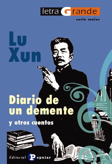 http://laantiguabiblos.blogspot.com.es/2016/12/diario-de-un-demente-y-otros-cuentos-lu.html