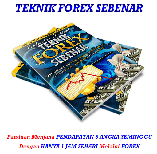 Wts forex