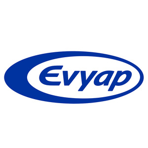 Evyap Egypt Summer Internship Program 2019