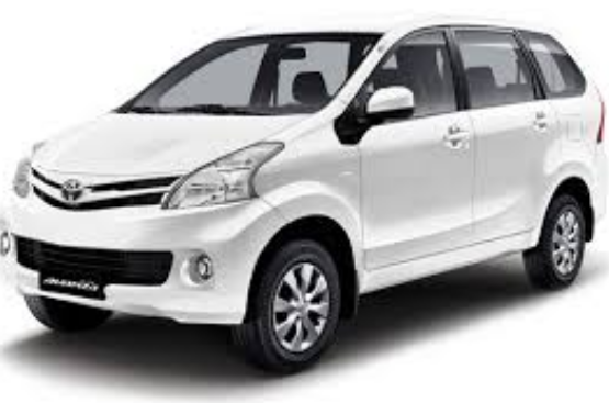 Toyota Avanza New Car Price List India Luxury Cars This Year