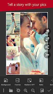 Editor terbaik Photo Studio 1.31 APK Full
