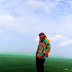 VIDEO : R2Bees - Over (Official Video) || DOWNLOAD MP4