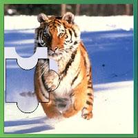 http://www.gameseducativos.com/quebra-cabeca-%E2%80%93-tigre/infantis