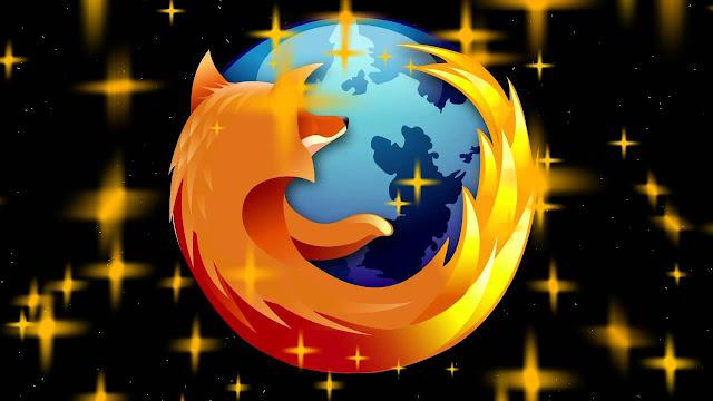 Como instalar o Firefox no Ubuntu, Linux Mint via PPA Oficial da Mozilla!