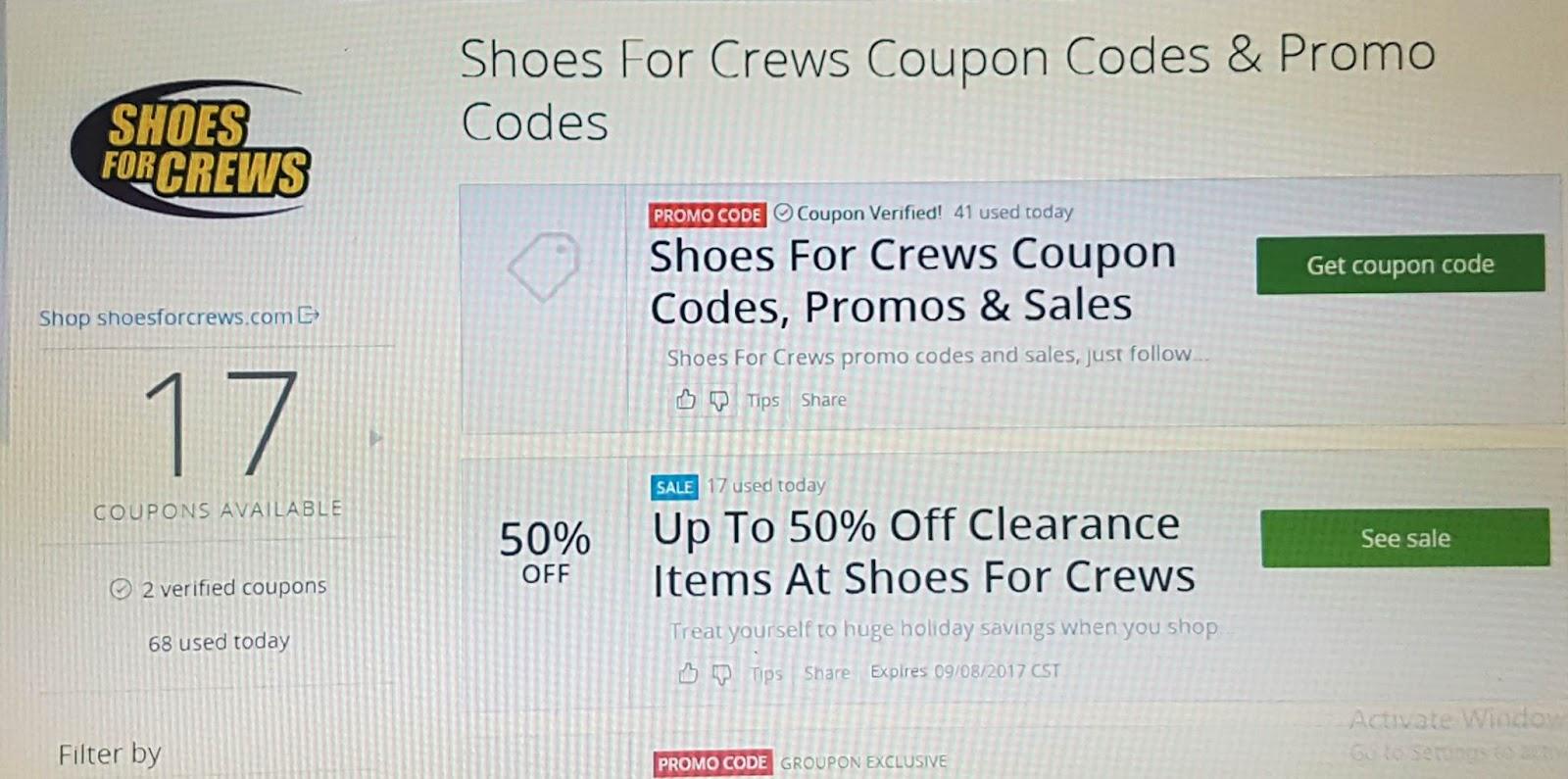 Free shipping groupon coupon code