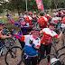 Pedal do Bem 2018 em Ji-Paraná