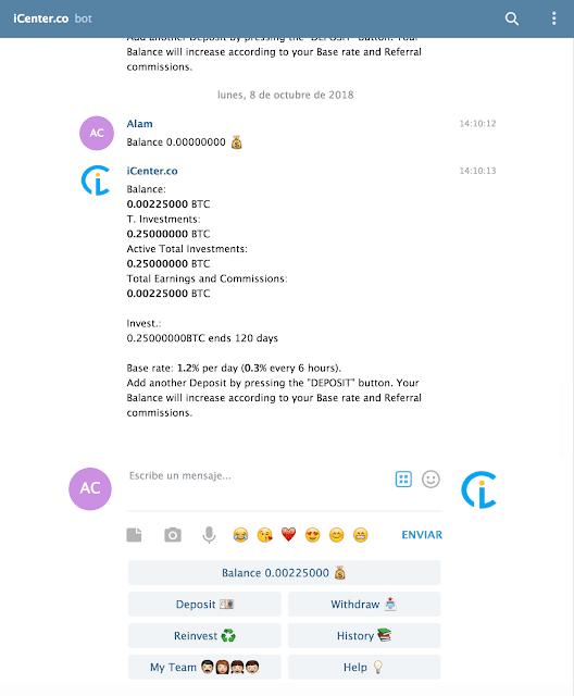 icenter-invertir-bitcoins