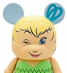 Destination Vinylmation A Review Baked Fresh Just For You