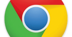 Google Chrome 42 Free Download | Download Free Software | FilesRadar