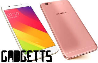 how-to-update-oppo-a59-to-android-60-marshmallow