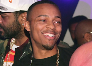 "Bow Wow Threatens To ""Pimp"" Melania Trump And ""Make Her Work For Us"""