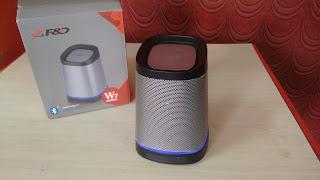 Best Budget Bluetooth Speaker for Phone & Laptop (F&D W7), unbxoing F&D W7 Bluetooth Speaker, sound testing F&D W7 Bluetooth Speaker, F&D W7 Bluetooth Speaker review & Hands on, best loud Bluetooth speaker for phone, laptop Bluetooth speaker, long battery upto 10 hr wireless speaker, speaker for laptop, speaker for phone & tablet, ipad, iphone, long range Bluetooth speaker, best sound quality speaker, Bluetooth speaker, wifi speaker, budget speaker,   F&D, JBL, Poineer, Bose, Harman Kardon, Panasonic, Yamaha, Sony, JVC, Creative, Sennheiser, Philips, Dolby, Logitech, Samsung, Intex, iball, Zebronics, Digiflip, Bosch, Ahuja, LG, Lenovo, Dell, Adcom, Amaze, Ambrane, Apollo, Enter, Frontech,