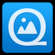QuickPic v3.7.2 Build 145 For Android