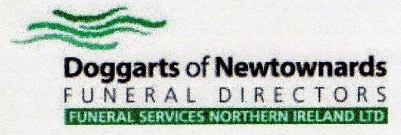 Doggarts of Newtownards