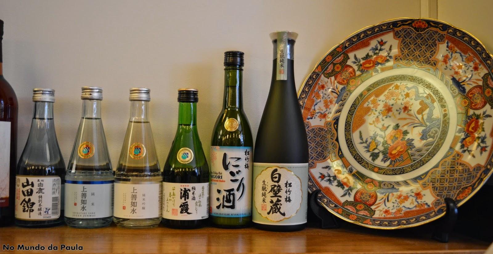 eat tokyo restaurante japonês em londres