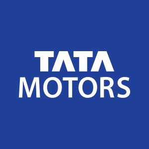 tata moters result stock market financial result bse nse