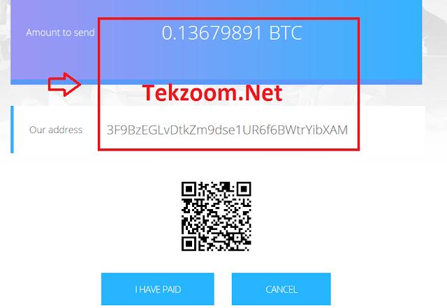 https://bluechiplab.com/?ref=tekzoom_net