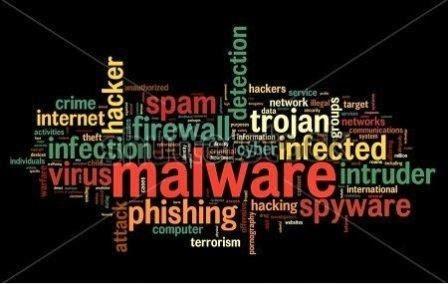Ransomware Wannacry, Apa itu & Apa Yang Harus Kita Lakukan ???