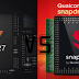 Helio X27 Vs SnapDragon 820