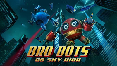 bro-bots-go-sky-high-samsung-gear-vr-series