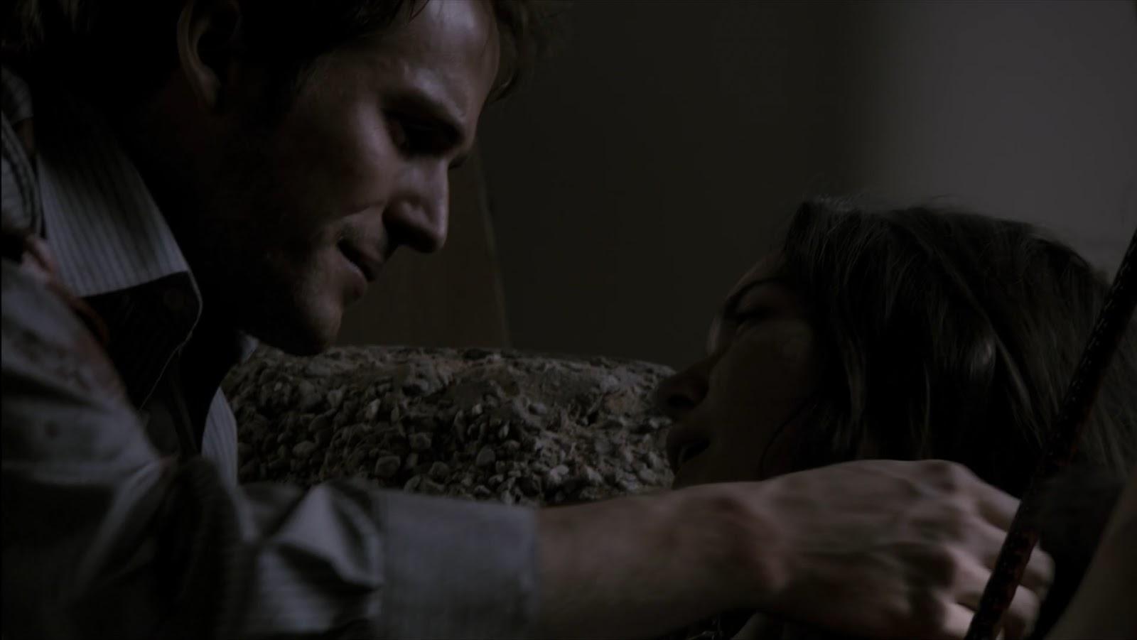Cloverfield (2008) 2