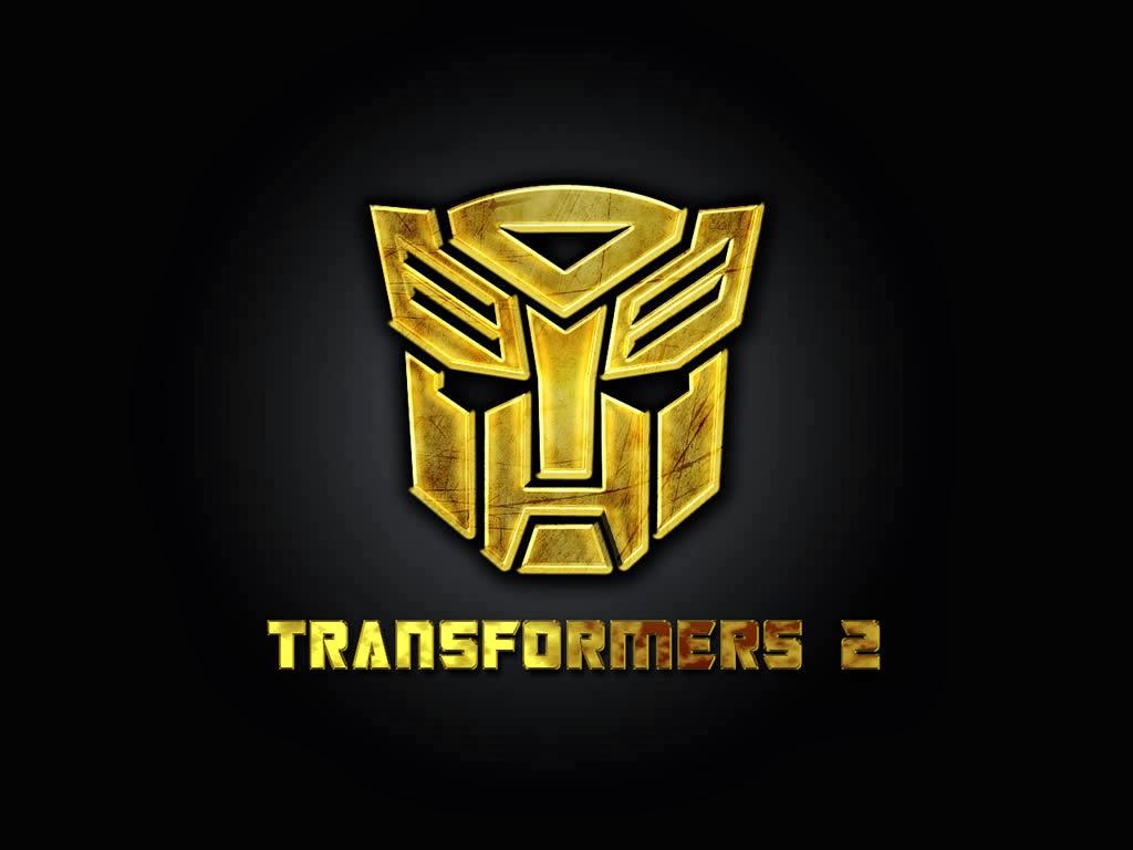 wallpaper transformers logo beauty walpaper