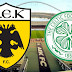 AEK-Celtic (preview)
