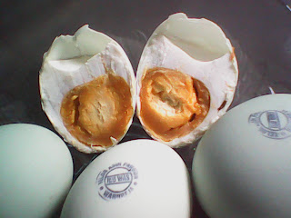 7 Makanan khas jawa tengah olahan nabati beserta gambarnya SELAIN lumpia gudeg adalah semarang pemalang masakan daerah tradisional dan penjelasannya keterangannya yang terkenal wikipedia dari bahan kota