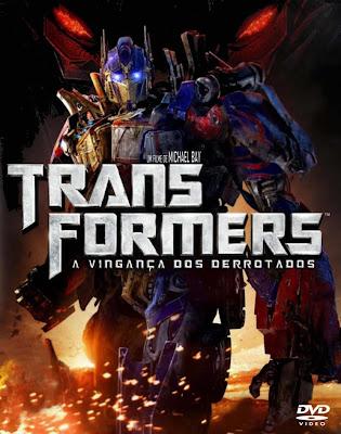 Transformers%2B2%2B %2BA%2BVingan%25C3%25A7a%2Bdos%2BDerrotados Download Transformers 2: A Vingança dos Derrotados   DVDRip Dublado Download Filmes Grátis