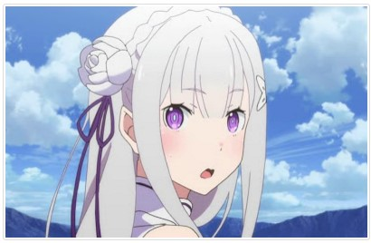 Download Anime Re:Zero kara Hajimeru Isekai Seikatsu Episode 1A Subtitle Indonesia