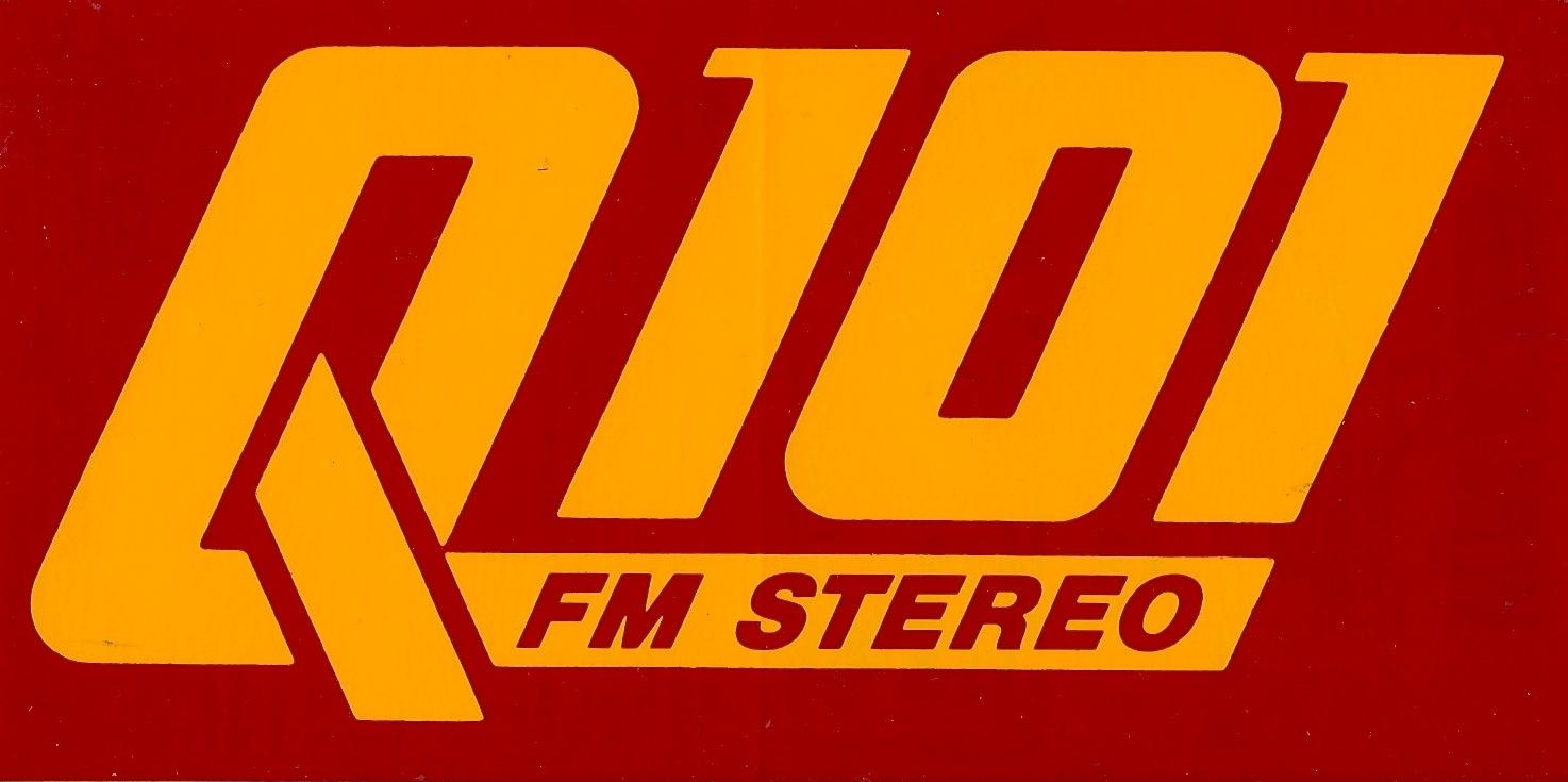 The Sherman and Tingle Show logo