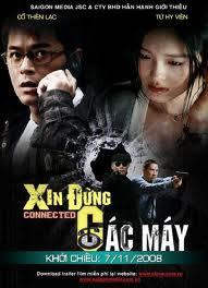 Xem Phim Xin Đừng Gác Máy 2008