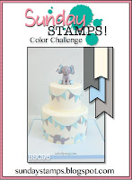 http://sundaystamps.blogspot.co.uk/2015/02/ssc95-fun-with-color.html