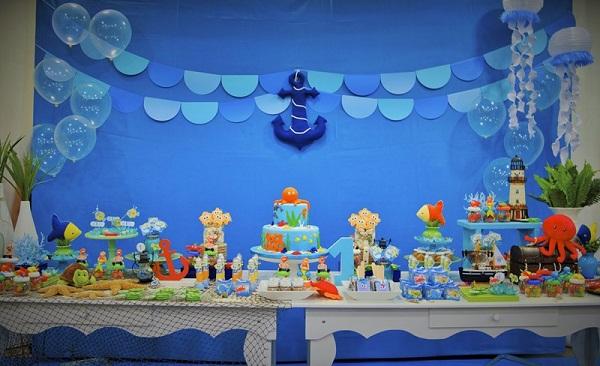 aniversario-fundo-do-mar-lembrancinhas-decoracao
