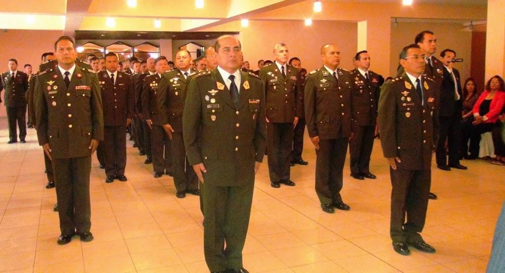 casino militar de oficiales arequipa