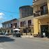 Pontelatone, elezioni comunali 2019: trattative in corso