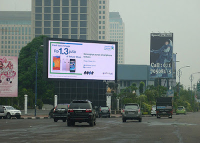 Cung cấp màn hình led p2 chính hãng tại Quảng Bình