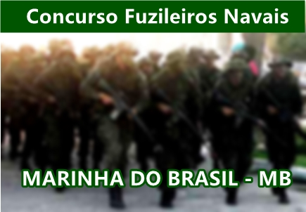 soldado%2BFuzileiro%2BNaval