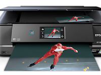 Epson XP-960 driver download for Windows, Mac, Linux