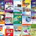 Download Buku Kimia SMA Kurikulum 2013 Kelas X, XI, XII 2017