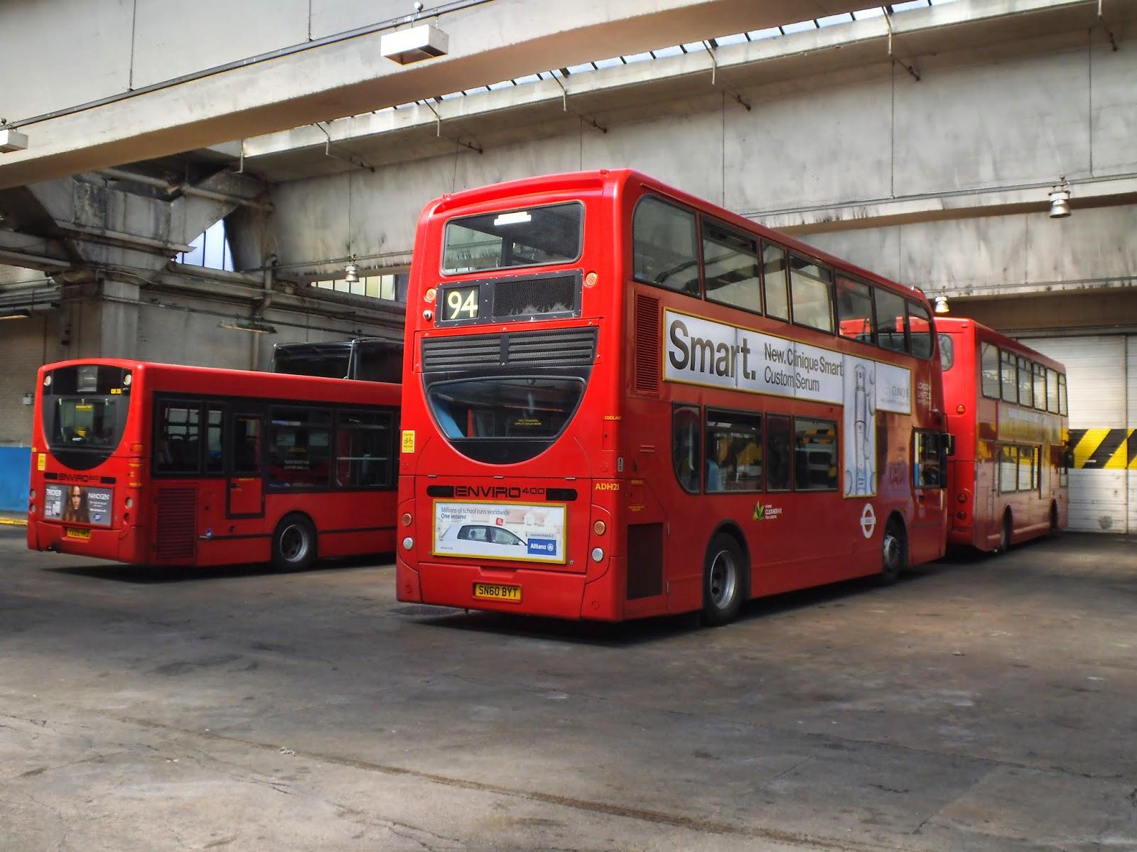 The circle of london london united shepherd 39 s bush for Bus timetable perth 85