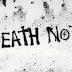 DEATH NOTE: filme da Netflix ganha primeiro trailer