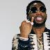 """Video: Gucci Mane - """"Gucci Please"""""""