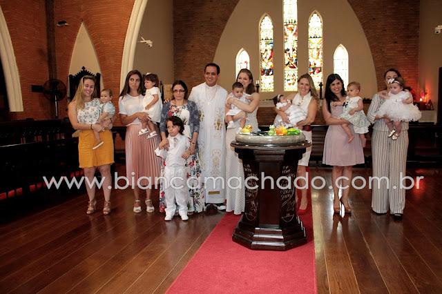 fotos profissionais catedral anglicana