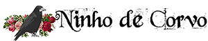 http://ninhodecorvo.blogspot.com.br/