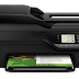Download Driver HP Officejet 4622