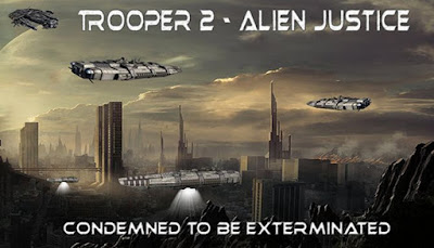 Trooper 2 – Alien Justice Free Download PC Game Cracked in Direct Link and Torrent. Trooper 2 – Alien Justice is a fun to play third person shooter!.