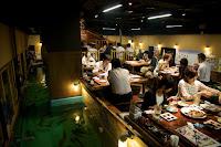 Tips Meningkatkan Kenyamanan Pelanggan Untuk Bisnis Kuliner