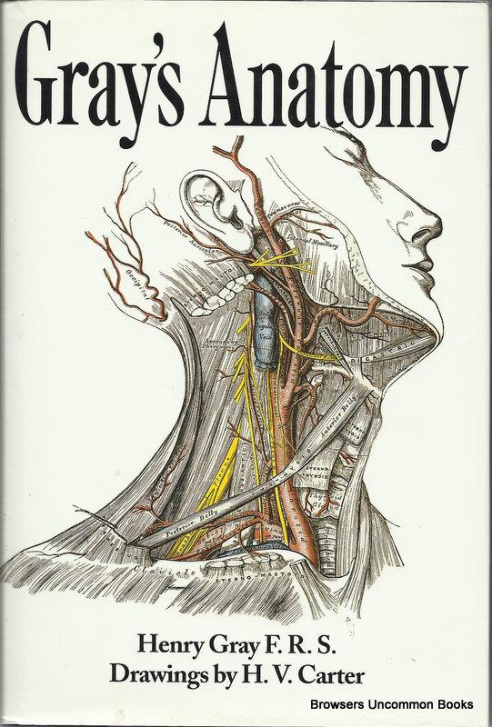 uncommonbooks: April 2012