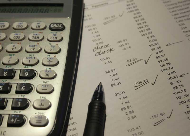 credit report, know CIBIL score